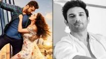 https://www.filmibeat.com/img/2020/06/arjun-kapoor-trolled-for-replacing-sushant-in-half-girlfriend-001-1593026564.jpg