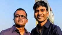 https://www.filmibeat.com/img/2020/06/dhanush-and-selvaraghavan-to-direct-this-film-together-1593195790.jpg