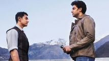 https://www.filmibeat.com/img/2020/06/dhoo1-1593157656.jpg