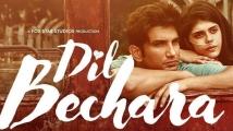 https://www.filmibeat.com/img/2020/06/dil-bechara-1593258791.jpg
