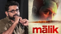 https://www.filmibeat.com/img/2020/06/fahadh-faasil-malik-director-mahesh-narayanan-reveals-an-interesting-fact-1593541649.jpg