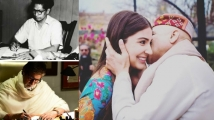 https://www.filmibeat.com/img/2020/06/father-s-day-2020-this-s-how-bollywood-celebs-wished-their-super-dads-1592720724.jpg