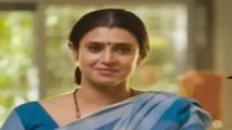 https://www.filmibeat.com/img/2020/06/harikrishna-1593264358.jpg
