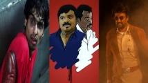 https://www.filmibeat.com/img/2020/06/indianmovies-1593263107.jpg