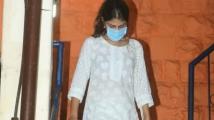 https://www.filmibeat.com/img/2020/06/inside-details-of-rhea-chakraborty-interrogation-5-1592514295.jpg