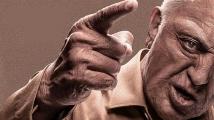 https://www.filmibeat.com/img/2020/06/kamal-haasan-shankar-duo-indian-2-here-is-a-major-update-on-the-release-date-1593540971.jpg