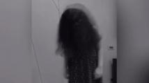https://www.filmibeat.com/img/2020/06/maheshbabusdaughter-1591963049.jpg