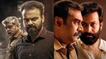 https://www.filmibeat.com/img/2020/06/malayalam-2020-half-yearly-box-office-report-anjaam-paathira-ayyappanum-koshiyum-top-the-list-1593373594.jpg