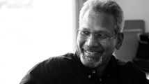 https://www.filmibeat.com/img/2020/06/mani-ratnam-to-make-ott-debut-soon-to-team-up-with-these-directors-1591813636.jpg