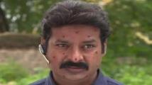 https://www.filmibeat.com/img/2020/06/prabhakar-1592975272.jpeg
