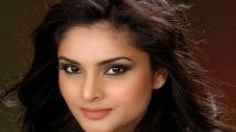 https://www.filmibeat.com/img/2020/06/ramya-story-647-082716020134-1592670744.jpg