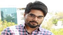 https://www.filmibeat.com/img/2020/06/ravikanthperepu-1593493922.jpg