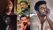 https://www.filmibeat.com/img/2020/06/rip-sushant-singh-rajput-malayalam-celebs-pay-condolences-to-the-actor-1592154053.jpg