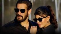 https://www.filmibeat.com/img/2020/06/salman-1591098351.jpg