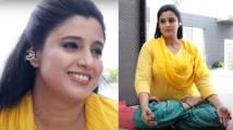 https://www.filmibeat.com/img/2020/06/samyuktha-varma-is-back-after-a-break-new-pictures-goes-viral-1592159230.jpg