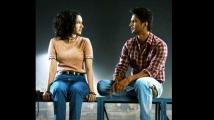 https://www.filmibeat.com/img/2020/06/shraddha-kapoor-1592487803.jpg