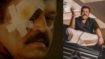 https://www.filmibeat.com/img/2020/06/suresh-gopi-turns-61-reveals-kaaval-teaser-and-sg-250-motion-poster-1593192400.jpg