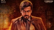 https://www.filmibeat.com/img/2020/06/suriya-and-vikram-kumar-to-team-up-for-24-part-two-1591725665.jpg