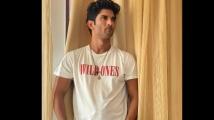 https://www.filmibeat.com/img/2020/06/sushant-singh-rajput-3-1592479332.jpg