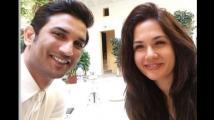 https://www.filmibeat.com/img/2020/06/sushant-singh-rajput-indebted-ankita-lokhande-1592166573.jpg