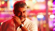 https://www.filmibeat.com/img/2020/06/thala-61-ajith-kumar-to-join-hands-with-this-director-for-the-project-1591899128.jpg