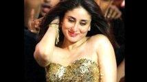https://www.filmibeat.com/img/2020/06/kareena-kapoor-khan-1593537599.jpg
