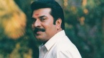 https://www.filmibeat.com/img/2020/06/mammootty-to-start-filming-for-cbi-5-after-lockdown-1593368124.jpg