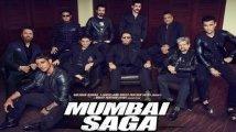 https://www.filmibeat.com/img/2020/06/mumbaisaga1-1560515186-1592739076.jpg
