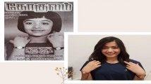 https://www.filmibeat.com/img/2020/06/rashmikamandanna-1591275539.jpg