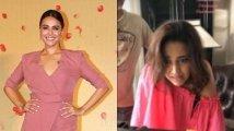 https://www.filmibeat.com/img/2020/06/swara1-1591084331.jpg