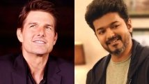 https://www.filmibeat.com/img/2020/06/vijay-takes-inspiration-from-tom-cruise-1593109654.jpg
