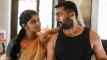 https://www.filmibeat.com/img/2020/06/xsoorarai-pottru-aparna-balamurali-learns-madurai-tamil-for-the-suriya-starrer-1586982241-jpg-pagespeed-ic-mcqbixfahb-1587817668-1591356195.jpg