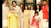https://www.filmibeat.com/img/2020/07/abhishek-bachchan-family-1594457430.jpg
