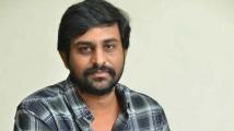https://www.filmibeat.com/img/2020/07/ajaybhupathi-1593867612.jpg