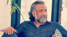 https://www.filmibeat.com/img/2020/07/anubhav-sinha-1595077712.jpg