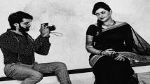 https://www.filmibeat.com/img/2020/07/bhanumathiandramakrishna-1593753046.jpg