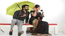 https://www.filmibeat.com/img/2020/07/bhanumathiandramakrishna1-1593778423.jpg
