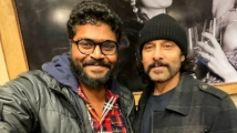 https://www.filmibeat.com/img/2020/07/cobra-ajay-gnanamuthu-takes-voluntary-pay-cut-for-the-vikram-starrer-1593991169.jpg