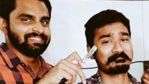 https://www.filmibeat.com/img/2020/07/dhanush-and-balaji-mohan-to-team-up-again-1593627982.jpg