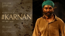 https://www.filmibeat.com/img/2020/07/dhanush-s-karnan-the-title-look-and-making-video-to-be-revealed-on-july-28-1595787256.jpg