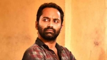 https://www.filmibeat.com/img/2020/07/fahadh-faasil-wants-to-remake-this-mammootty-starring-classic-movie-1595441929.jpg
