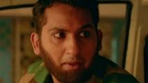 https://www.filmibeat.com/img/2020/07/french-biryani-640-1-1595945380.jpg