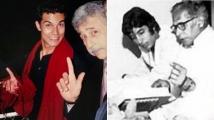 https://www.filmibeat.com/img/2020/07/guru-purnima-2020-this-s-how-amitabh-bachchan-randeep-hooda-and-others-paid-tribute-to-teachers-1593960691.jpg