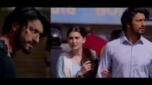 https://www.filmibeat.com/img/2020/07/hafiz-1595673595.jpg