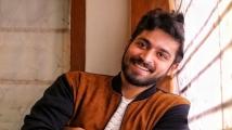 https://www.filmibeat.com/img/2020/07/harishkalyan-1594469535.jpg