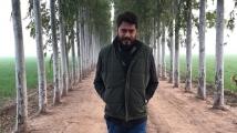 https://www.filmibeat.com/img/2020/07/kanwaljeet3-1594369596.jpg