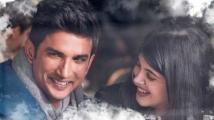 https://www.filmibeat.com/img/2020/07/khulke-jeene-ka-arijit-singh-shashaa-tirupati-song-will-instantly-lift-your-mood-1595161636.jpg