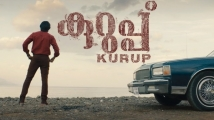 https://www.filmibeat.com/img/2020/07/kurup-sneak-peek-video-is-out-dulquer-salmaan-stuns-as-india-s-longest-wanted-fugitive-1595916376.jpg