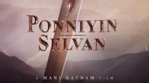 https://www.filmibeat.com/img/2020/07/mani-ratnam-to-resume-ponniyin-selvan-shooting-soon-1594571879.jpg