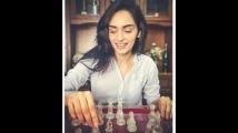https://www.filmibeat.com/img/2020/07/manushichhillar-1595243535.jpg